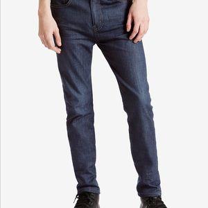 Men's Levi's 510 Stretch Skinny Jean